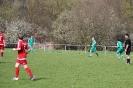 TSV Groß Berkel 3 - 2 SG Königsförde/Halvestorf II_29