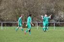 TSV Groß Berkel 3 - 2 SG Königsförde/Halvestorf II_31