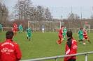 TSV Groß Berkel 3 - 2 SG Königsförde/Halvestorf II_33