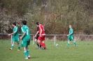 TSV Groß Berkel 3 - 2 SG Königsförde/Halvestorf II_34