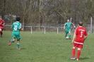 TSV Groß Berkel 3 - 2 SG Königsförde/Halvestorf II_36