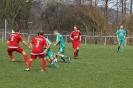 TSV Groß Berkel 3 - 2 SG Königsförde/Halvestorf II_37