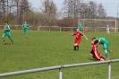 TSV Groß Berkel 3 - 2 SG Königsförde/Halvestorf II_39