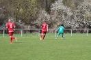 TSV Groß Berkel 3 - 2 SG Königsförde/Halvestorf II_40