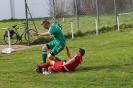 TSV Groß Berkel 3 - 2 SG Königsförde/Halvestorf II_45