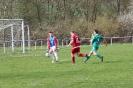 TSV Groß Berkel 3 - 2 SG Königsförde/Halvestorf II_48