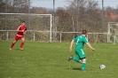 TSV Groß Berkel 3 - 2 SG Königsförde/Halvestorf II_52