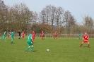 TSV Groß Berkel 3 - 2 SG Königsförde/Halvestorf II_53