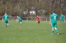 TSV Groß Berkel 3 - 2 SG Königsförde/Halvestorf II_55