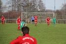 TSV Groß Berkel 3 - 2 SG Königsförde/Halvestorf II_57