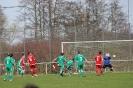 TSV Groß Berkel 3 - 2 SG Königsförde/Halvestorf II_58
