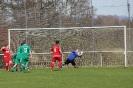 TSV Groß Berkel 3 - 2 SG Königsförde/Halvestorf II_59