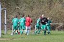 TSV Groß Berkel 3 - 2 SG Königsförde/Halvestorf II_5