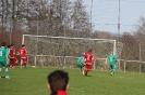 TSV Groß Berkel 3 - 2 SG Königsförde/Halvestorf II_63