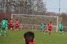 TSV Groß Berkel 3 - 2 SG Königsförde/Halvestorf II_64