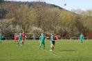 TSV Groß Berkel 3 - 2 SG Königsförde/Halvestorf II_65