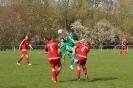 TSV Groß Berkel 3 - 2 SG Königsförde/Halvestorf II_66