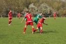 TSV Groß Berkel 3 - 2 SG Königsförde/Halvestorf II_67