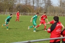 TSV Groß Berkel 3 - 2 SG Königsförde/Halvestorf II_68