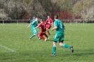 TSV Groß Berkel 3 - 2 SG Königsförde/Halvestorf II_69