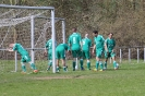 TSV Groß Berkel 3 - 2 SG Königsförde/Halvestorf II_6