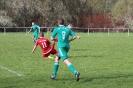 TSV Groß Berkel 3 - 2 SG Königsförde/Halvestorf II_70