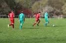 TSV Groß Berkel 3 - 2 SG Königsförde/Halvestorf II_71