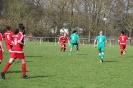 TSV Groß Berkel 3 - 2 SG Königsförde/Halvestorf II_72