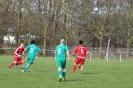 TSV Groß Berkel 3 - 2 SG Königsförde/Halvestorf II_73