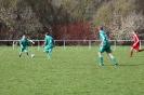 TSV Groß Berkel 3 - 2 SG Königsförde/Halvestorf II_74
