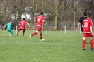 TSV Groß Berkel 3 - 2 SG Königsförde/Halvestorf II_75