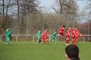 TSV Groß Berkel 3 - 2 SG Königsförde/Halvestorf II_76