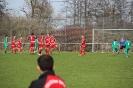 TSV Groß Berkel 3 - 2 SG Königsförde/Halvestorf II_77
