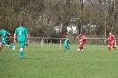 TSV Groß Berkel 3 - 2 SG Königsförde/Halvestorf II_78