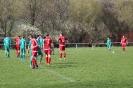 TSV Groß Berkel 3 - 2 SG Königsförde/Halvestorf II_79