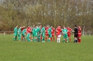TSV Groß Berkel 3 - 2 SG Königsförde/Halvestorf II_7