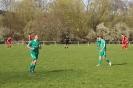TSV Groß Berkel 3 - 2 SG Königsförde/Halvestorf II_80