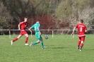 TSV Groß Berkel 3 - 2 SG Königsförde/Halvestorf II_81