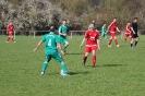 TSV Groß Berkel 3 - 2 SG Königsförde/Halvestorf II_83