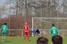 TSV Groß Berkel 3 - 2 SG Königsförde/Halvestorf II_86