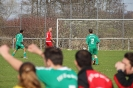 TSV Groß Berkel 3 - 2 SG Königsförde/Halvestorf II_87