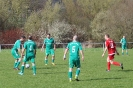 TSV Groß Berkel 3 - 2 SG Königsförde/Halvestorf II_88