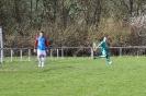 TSV Groß Berkel 3 - 2 SG Königsförde/Halvestorf II_89