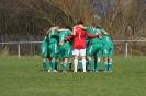 TSV Groß Berkel 3 - 2 SG Königsförde/Halvestorf II_8