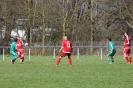 TSV Groß Berkel 3 - 2 SG Königsförde/Halvestorf II_92