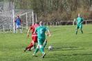 TSV Groß Berkel 3 - 2 SG Königsförde/Halvestorf II_93