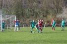TSV Groß Berkel 3 - 2 SG Königsförde/Halvestorf II_96