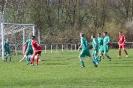 TSV Groß Berkel 3 - 2 SG Königsförde/Halvestorf II_97
