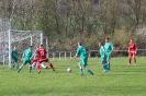 TSV Groß Berkel 3 - 2 SG Königsförde/Halvestorf II_98