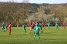 TSV Groß Berkel 3 - 2 SG Königsförde/Halvestorf II_99
